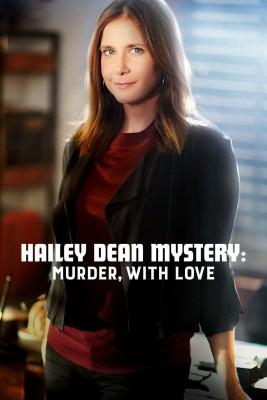 hallmark mystery movie