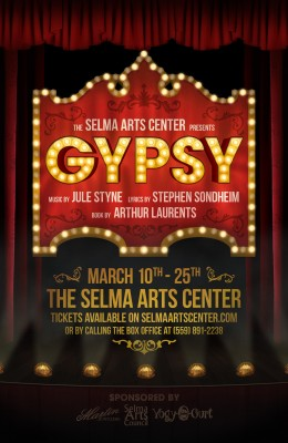 Gypsy Posterj copy
