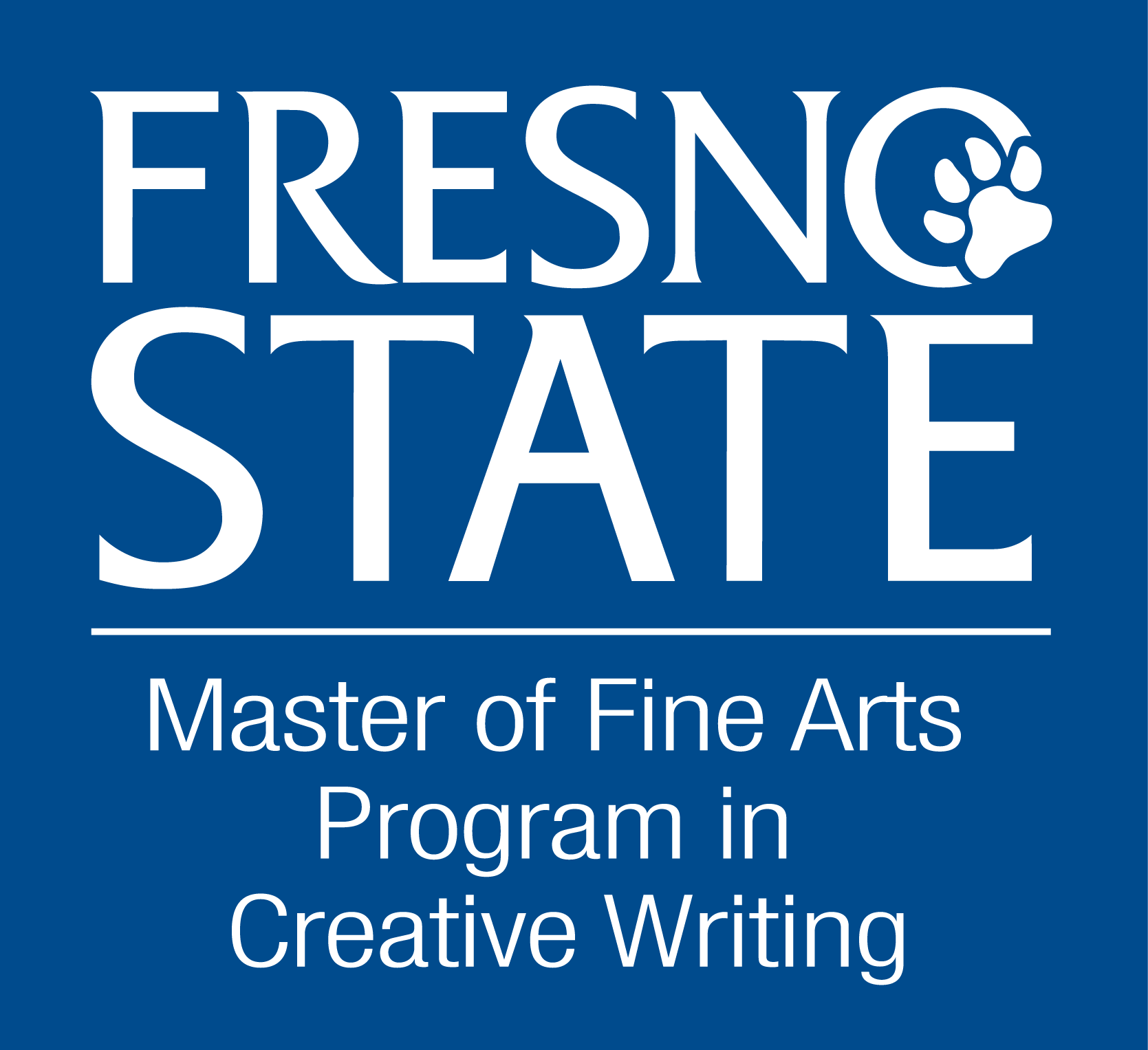 creative making courses california state