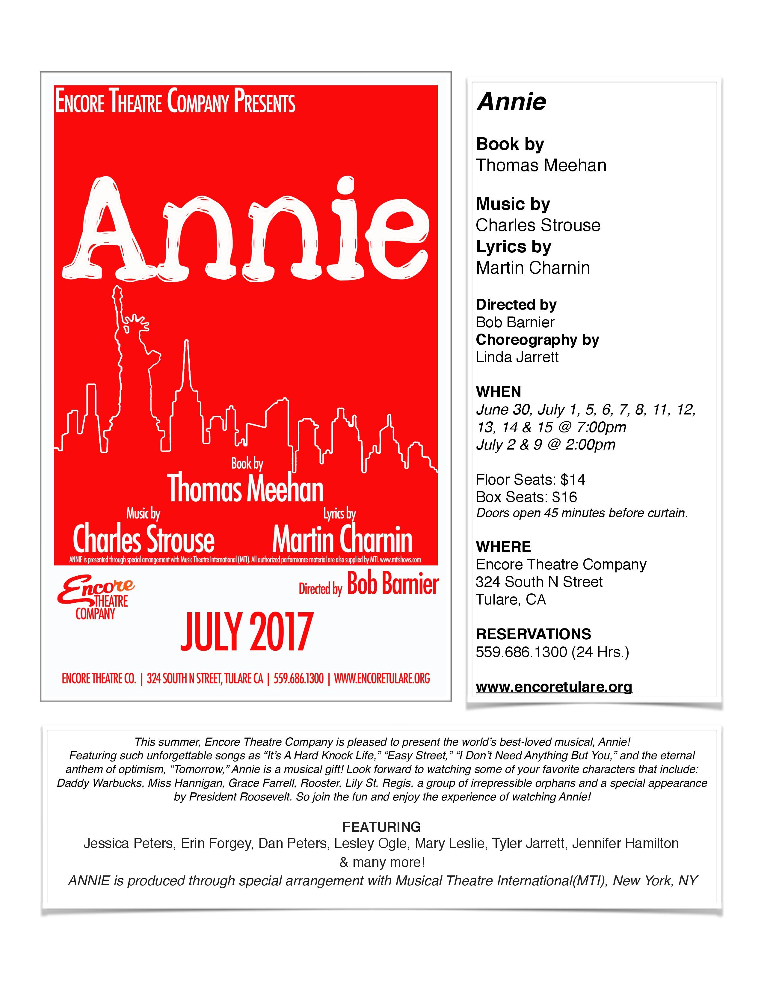 Annie Mailer 1-page-0