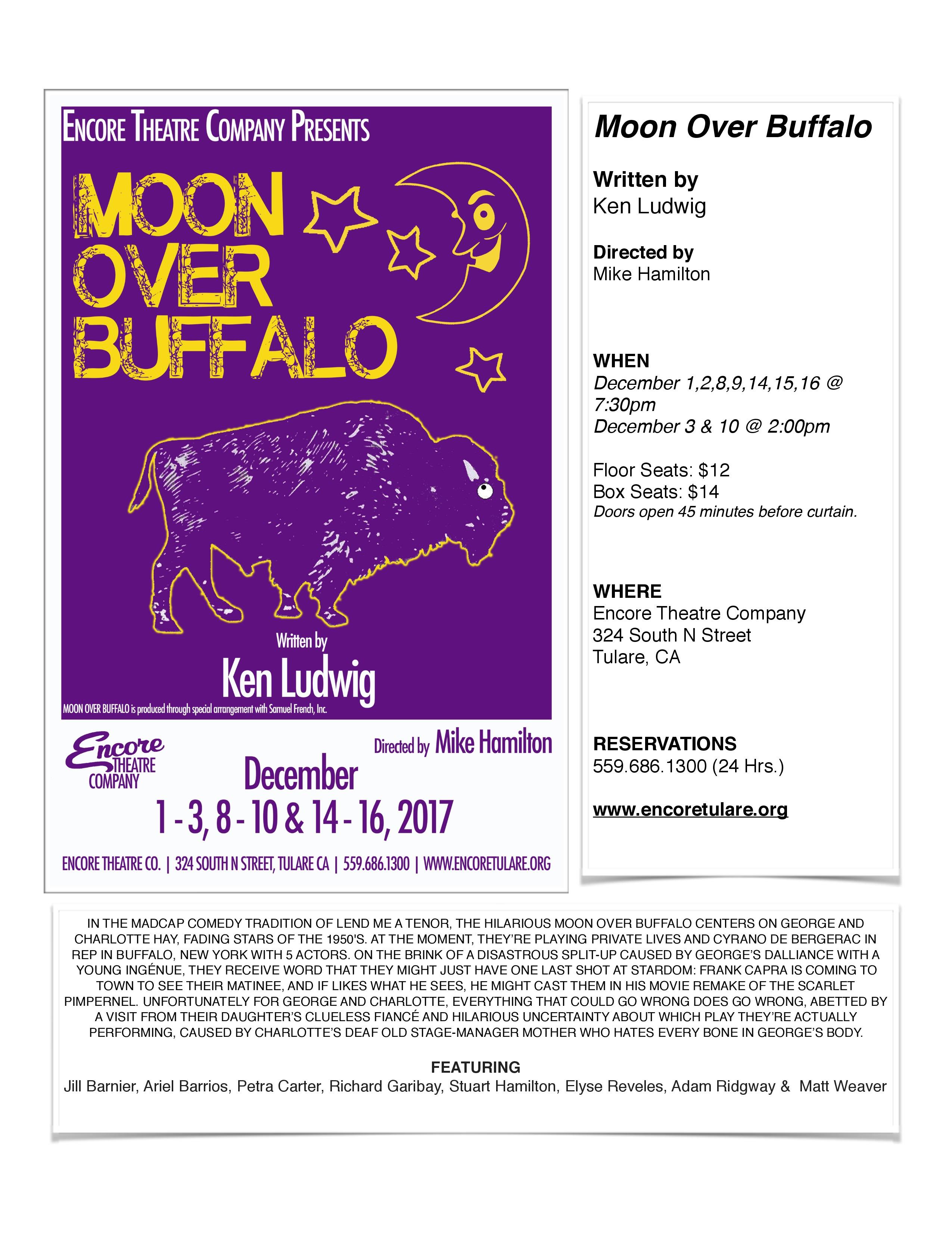 Buffalo Mailer 1-page-0
