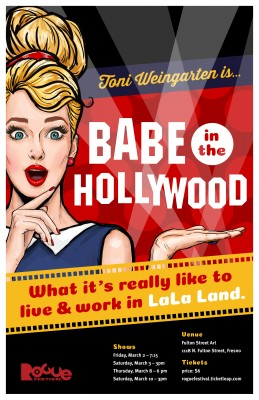 Babe-in-the-Hollywoods-poster-FNL-1-page-0