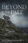 beyond the pale mystery book cover