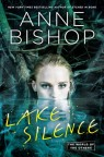 lake silence book cover