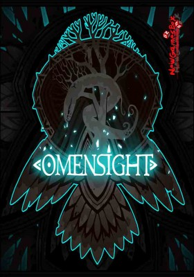 Omensight video game