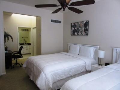 hotel burgess room