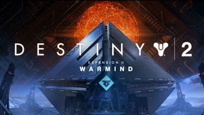 warmind video game
