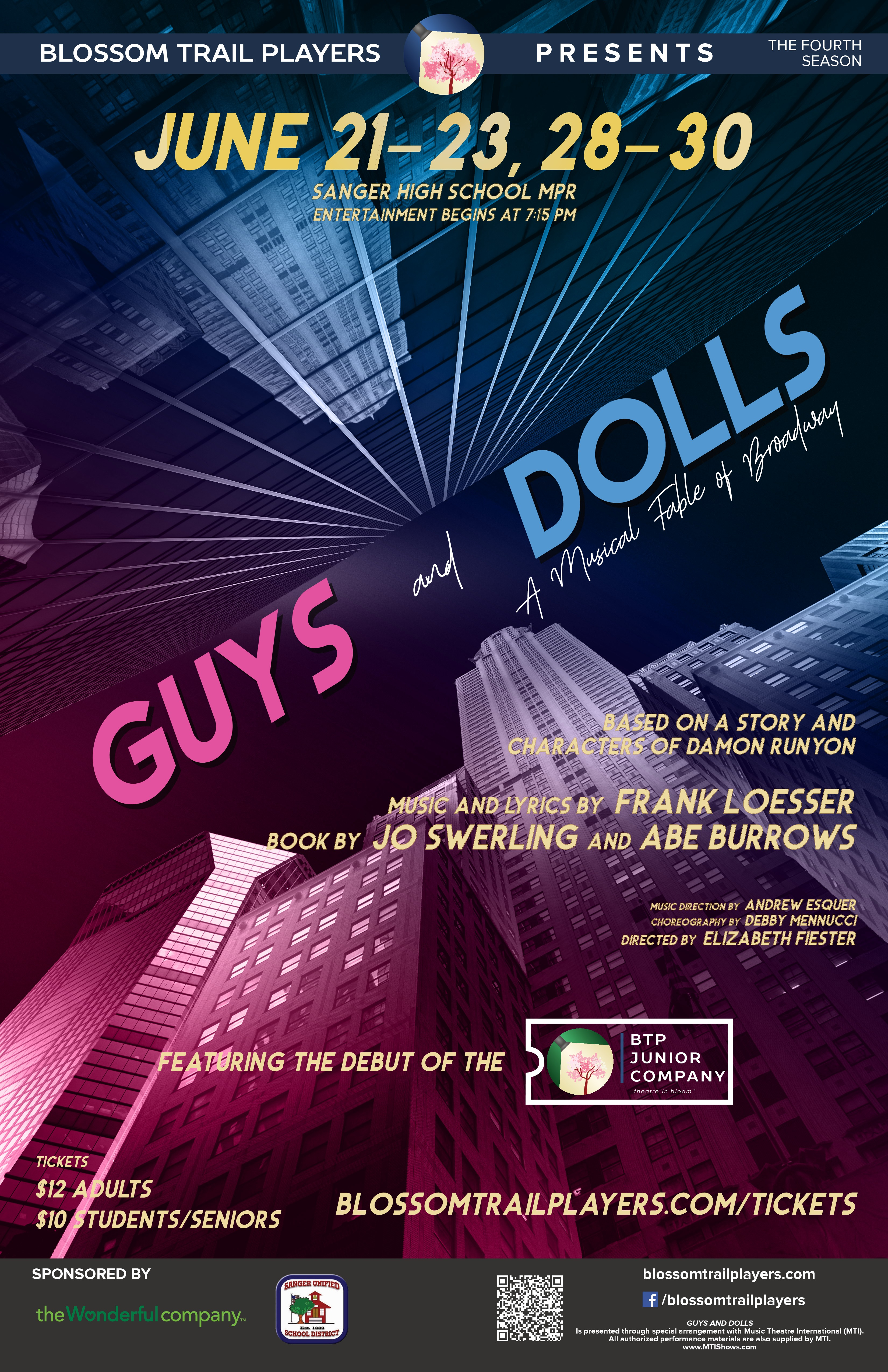 PO-Guys_and_Dolls-Main-page-0