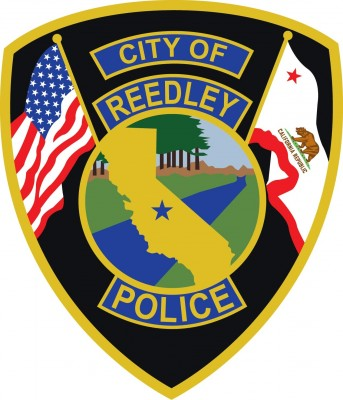 reedley police