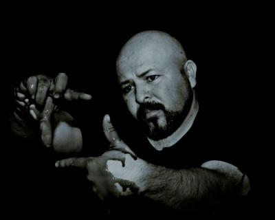 Michael S. Rodriguez