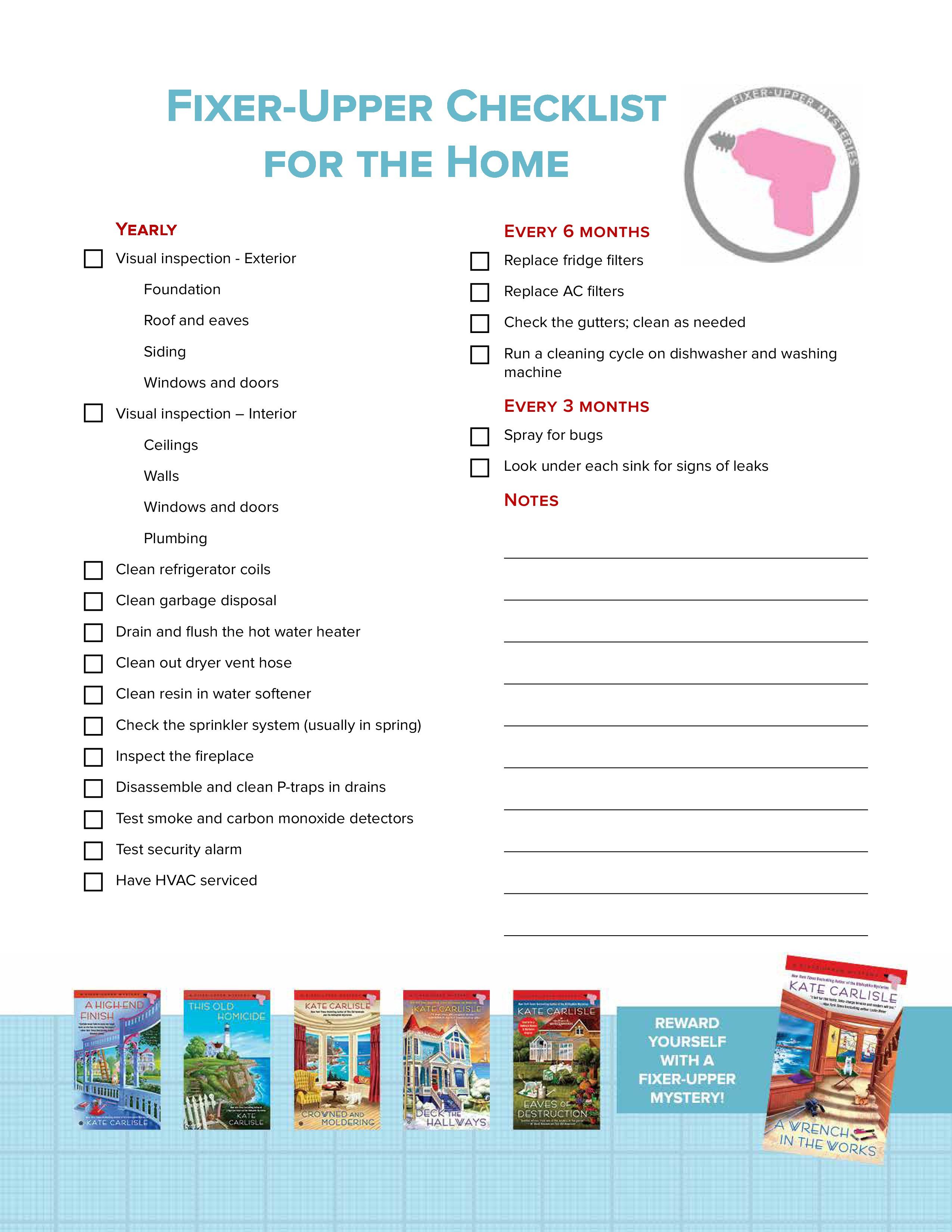 fixer-upper-home-checklist-page-0