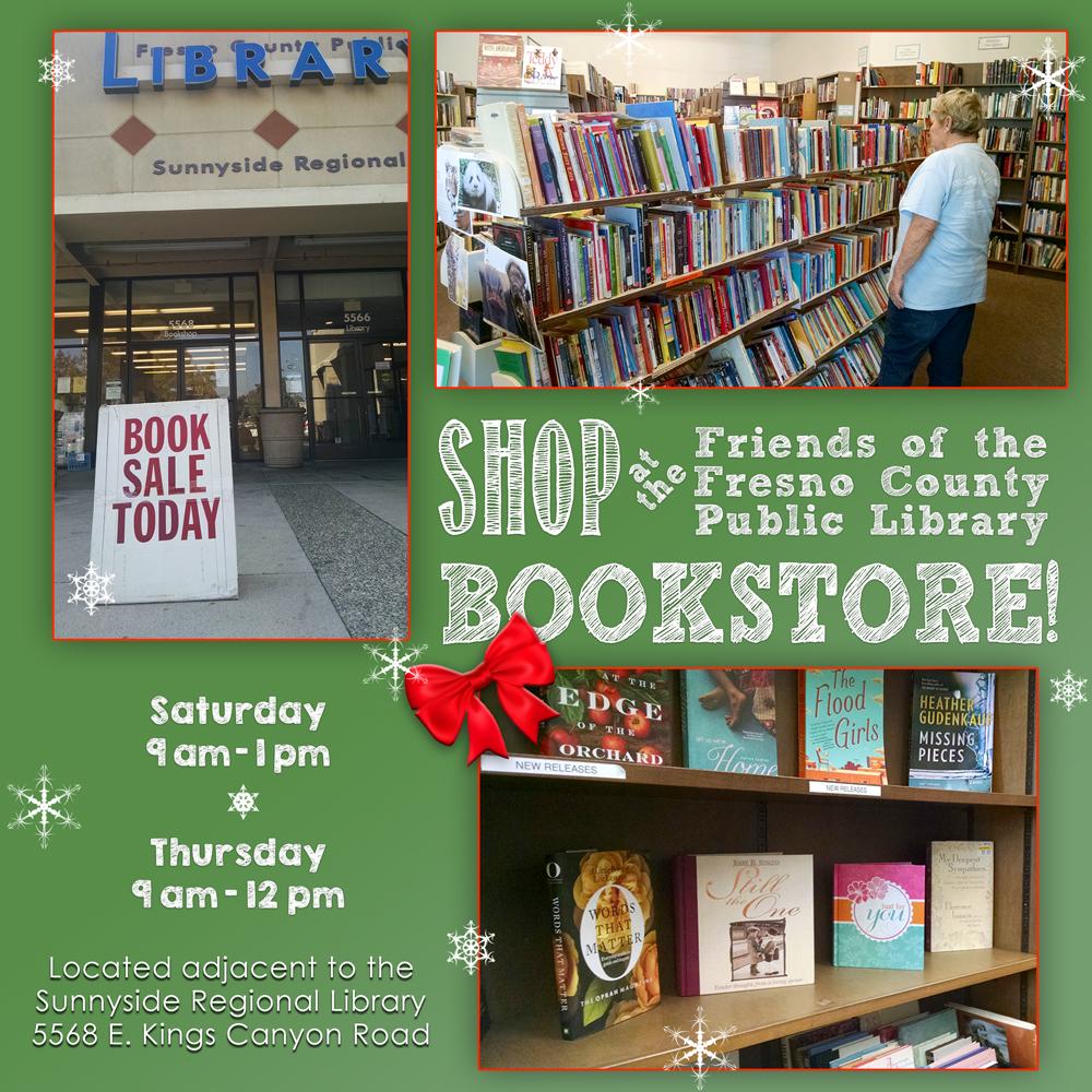 Friends-Bookstore-2