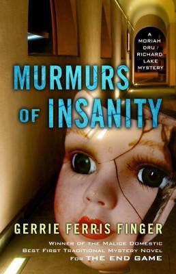MurmursOfInsanityFront