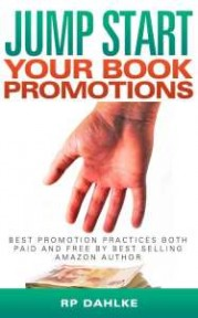 NEW-COVER-for-Jump-Start-YOur-Book-Promos-187x300