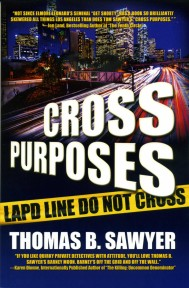 Cross Purposes Cover -- email 002