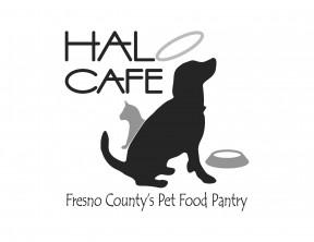 Halo Cafe