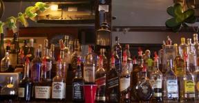 bar scene (2)