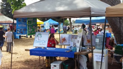 earthdaybooth