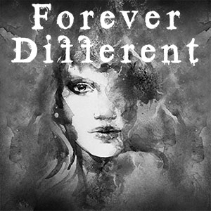 foreverdifferentforcolumn