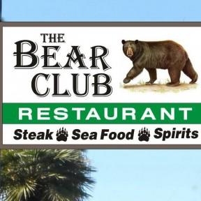 bearclub