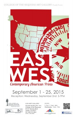 eastwestposterfb-1-page-0