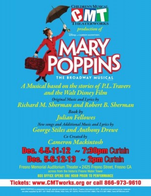 marypoppinscmt