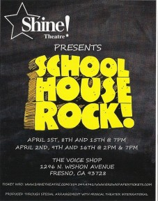 School House Rock0001
