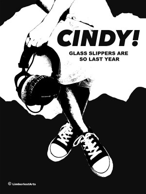 Cindy Poster-2