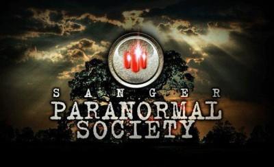 paranormaltitle=