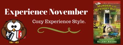 cozy experience