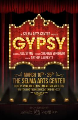 Gypsy Posterj copy