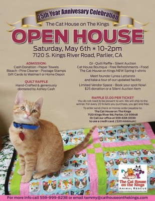 cathouseopenhouse2017