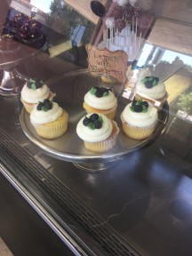 aimeescupcakes