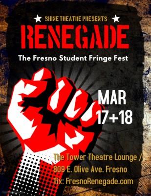 Renegade 1