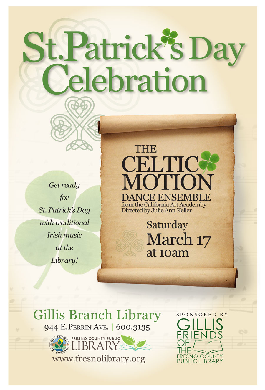 St-Patrick's-day-celebration-gillis