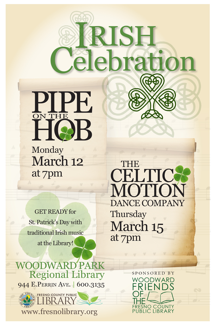 irish-celebration-woodward