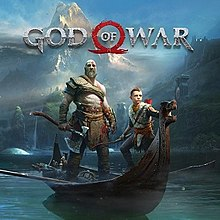 God_of_War cover