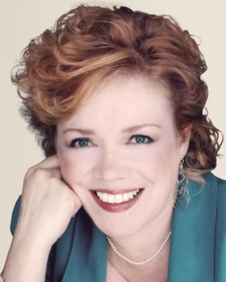 Jane K. Cleland mystery author