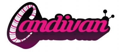 candivan