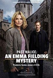 past malice hallmark mystery movie