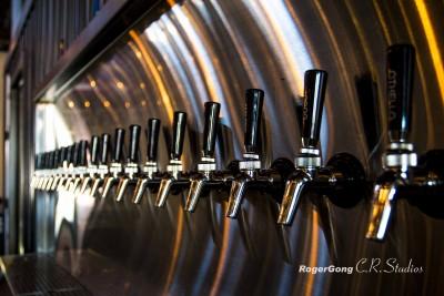 barrellhouse brewery