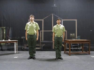 theatre visalia