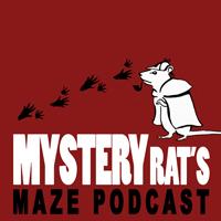MYSTERYRAT_mazepodcast_square200-1