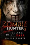Zombie Hunter 2-front-2-sm
