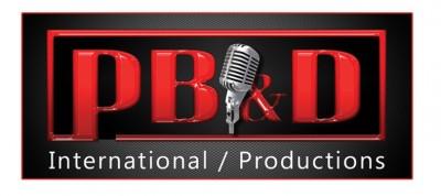PBD-Logo