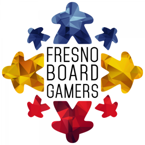 board gamers